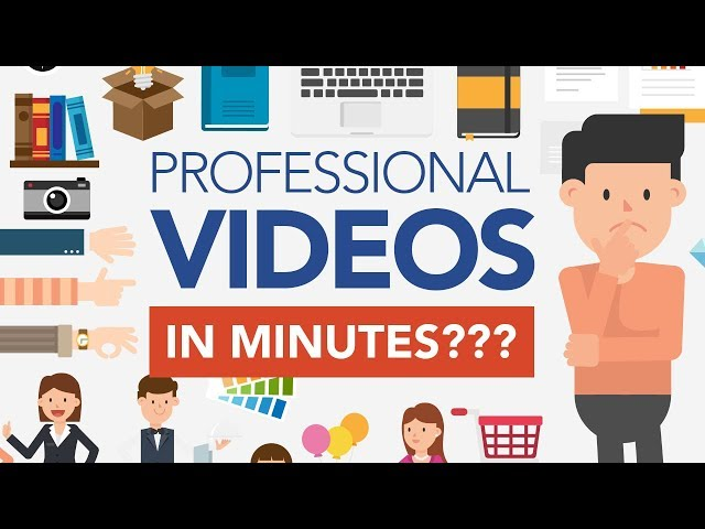 How to Make Explainer Video Animation [Step by Step | Beginner Friendly]