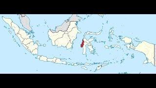 Lirik Lagu Nusantara - Tenggang Tenggang Lopi  - Sulawesi Barat