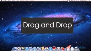 Интерфейс Mac OS Lion и Finder(В данном видеоуроке мы рассмотрим интерфейс Mac OS Lion и приложения Finder. http://youtube.com/teachvideo - наш канал http://www.teachvide..., 2012-04-08T10:00:08.000Z)