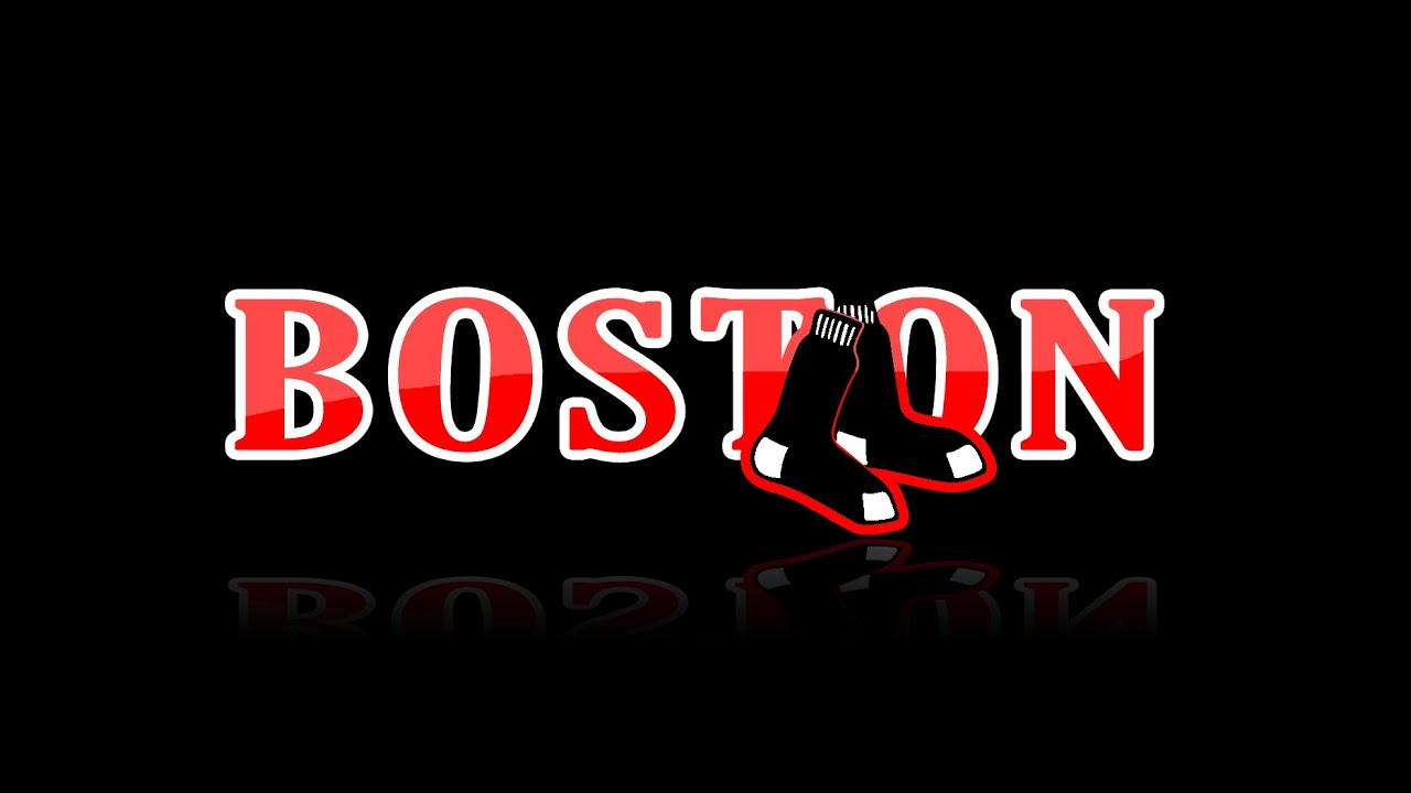Boston Red Sox 2016 Preview