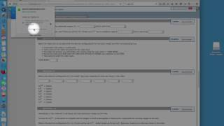 Using Video DownloadHelper Add-On In FireFox