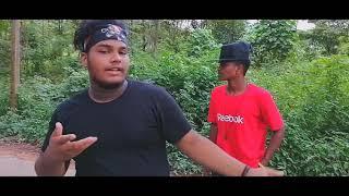 Rko ranuwa ft d wolf ft rj boy new rap sri lanka 2020 music