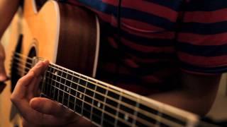 double on genre slide guitar idm breakbeats