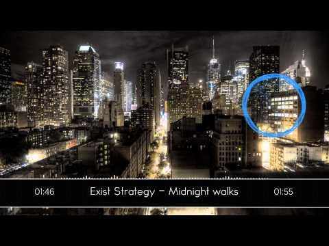 exist-strategy---midnight-walks