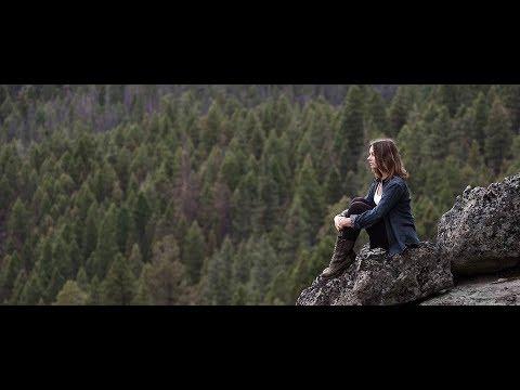 Wish I was Your Lover -  Enrique Iglesias(HD)