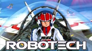 Hablemos de Anime - Capitulo 2: ¿ Porque crees que te gusta el anime ?