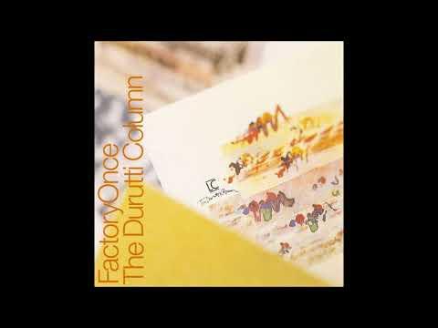 The Durutti Column – LC (1981) mp3