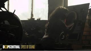Deepcentral - Speed of Sound ( Radio Edit)