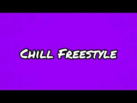 Playboi Carti - Chill Freestyle (Slowed)