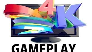 registrare a 1080hp PC PORTATILE/FISSO senza laggare con GAMEPLAY 4K[ITA-2016]