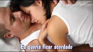Aerosmith 💘 I dont wanna miss a thing (Tradução)