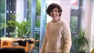 One Direction- Funny Moments