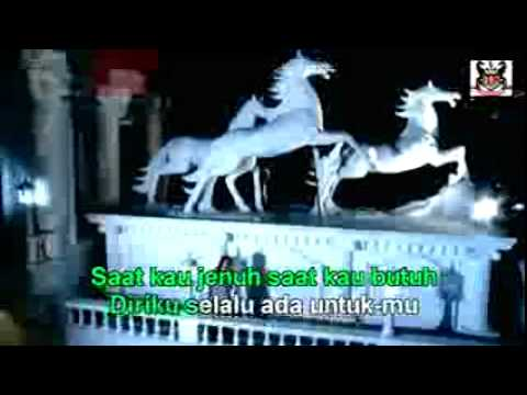 ( setia ) astrid laena
