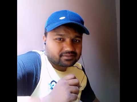 Loveriya Hua. Raju Ban Gaya Gentleman