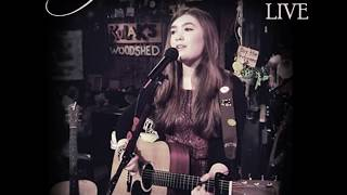 TMV Cafe's in the Music (Paige Shannon)
