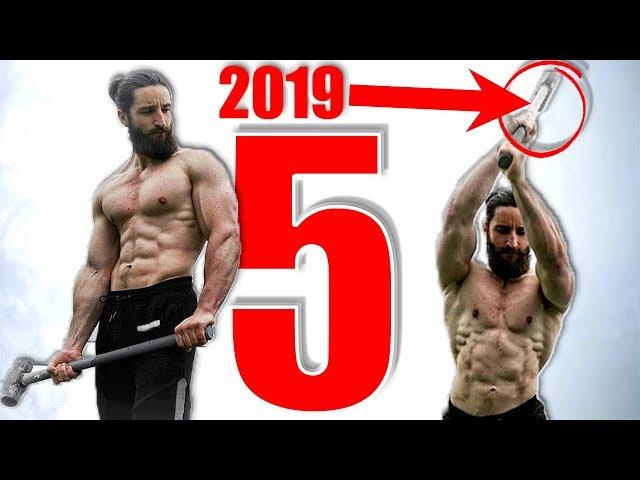 5 Erreurs à NE PAS FAIRE en 2019 (ES-TU PRÊT?!)