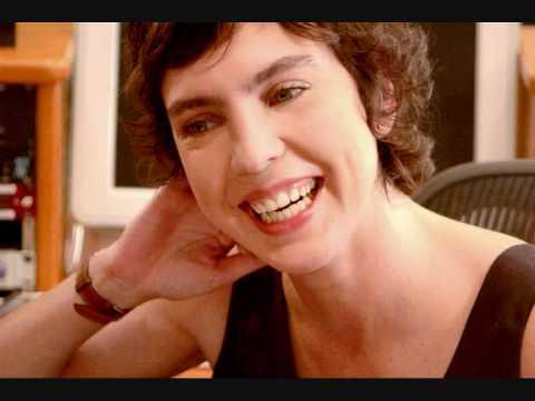 Adriana Calcanhoto - Uns Versos