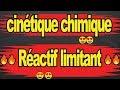 Download Video 🔥Réactif limitant: Cinétique Chimique🔥🔥 MP4,  Mp3,  Flv, 3GP & WebM gratis