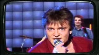 Dominoe - Here I am 1988
