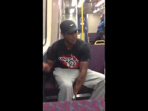 MC.Mooks Subway