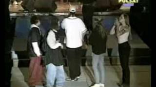 Exotic Dancers :) Live In Sopot 1995