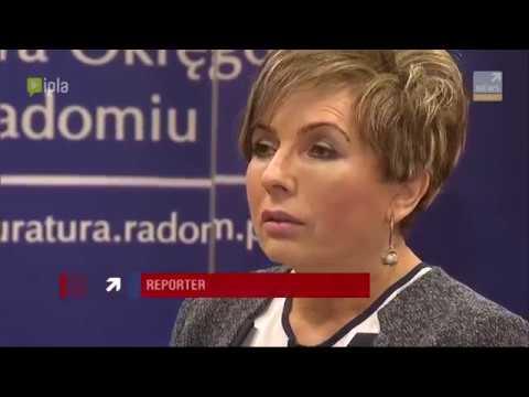 2017-01-31   Wydarzenia, 15:50, Polsat News