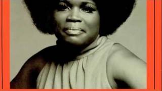 Lea Roberts - Jeremy - United Artists Records 1973