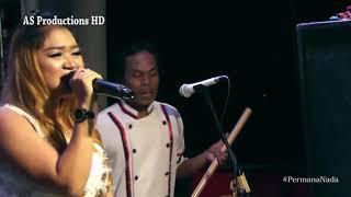 Download lagu PERMANA NADA SINDEN JAIPONG LELY HERDIANA MP3