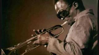Miles Davis - Doo-bop Song