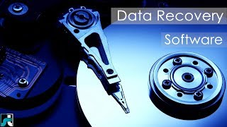 Top 10 Best Data Recovery Software For Windows PC - 2017