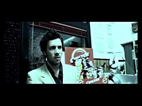 Michela Bruni video Vick Frida
