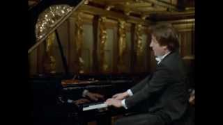 Richard Strauss - Burleske for Piano and Orchestra in D minor
