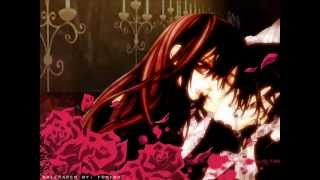 Vampire Knight OST Track 2- Main Theme