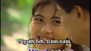 Tinh Su Romeo & Juliet  - Ngoc Lan