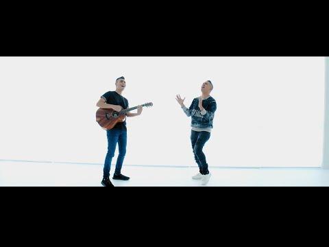 Sopla - Silas González ft. Miel San Marcos - Videoclip Oficial