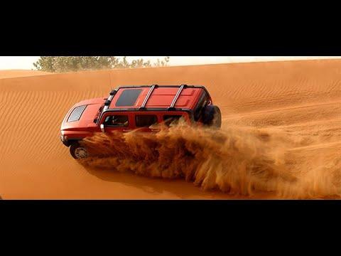 EXTREME TOURISM 4×4 ABU DHABI DESERT SAFARI | DUNE BASHING, BBQ DINNER, BELLY DANCING