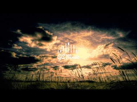 Mz Sunday Luv  Nu Christopher Schwarzwalder - Choose (Original mix)