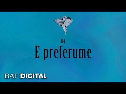 Смотреть клип S4Mm - E Preferume
