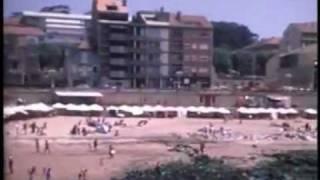 Praia do Molhe (1975)