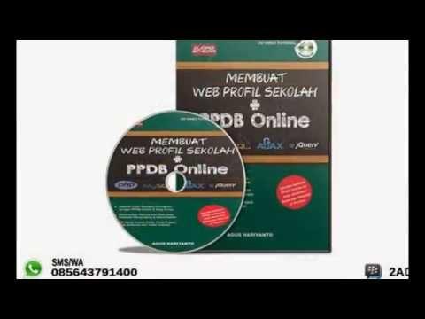 membuat-web-profil-sekolah---085643791400