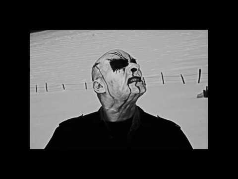 Diabolic Influence-Vlad Of The Impaler