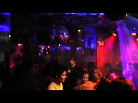 HIKARI - ASIAN LOVE - 05.01.2012 - T-O 12 - STUTTGART