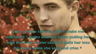 The Ultimate Secrets || A Robsten Story S03E24P2