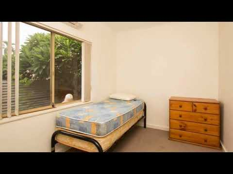 3/37 Taylor Road Cable Beach, Western Australia