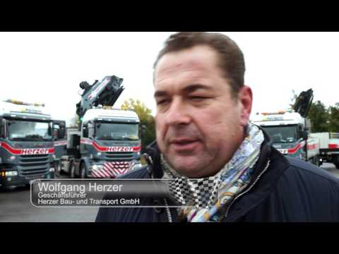 Interview Herzer 2016 Kuhn Palfinger