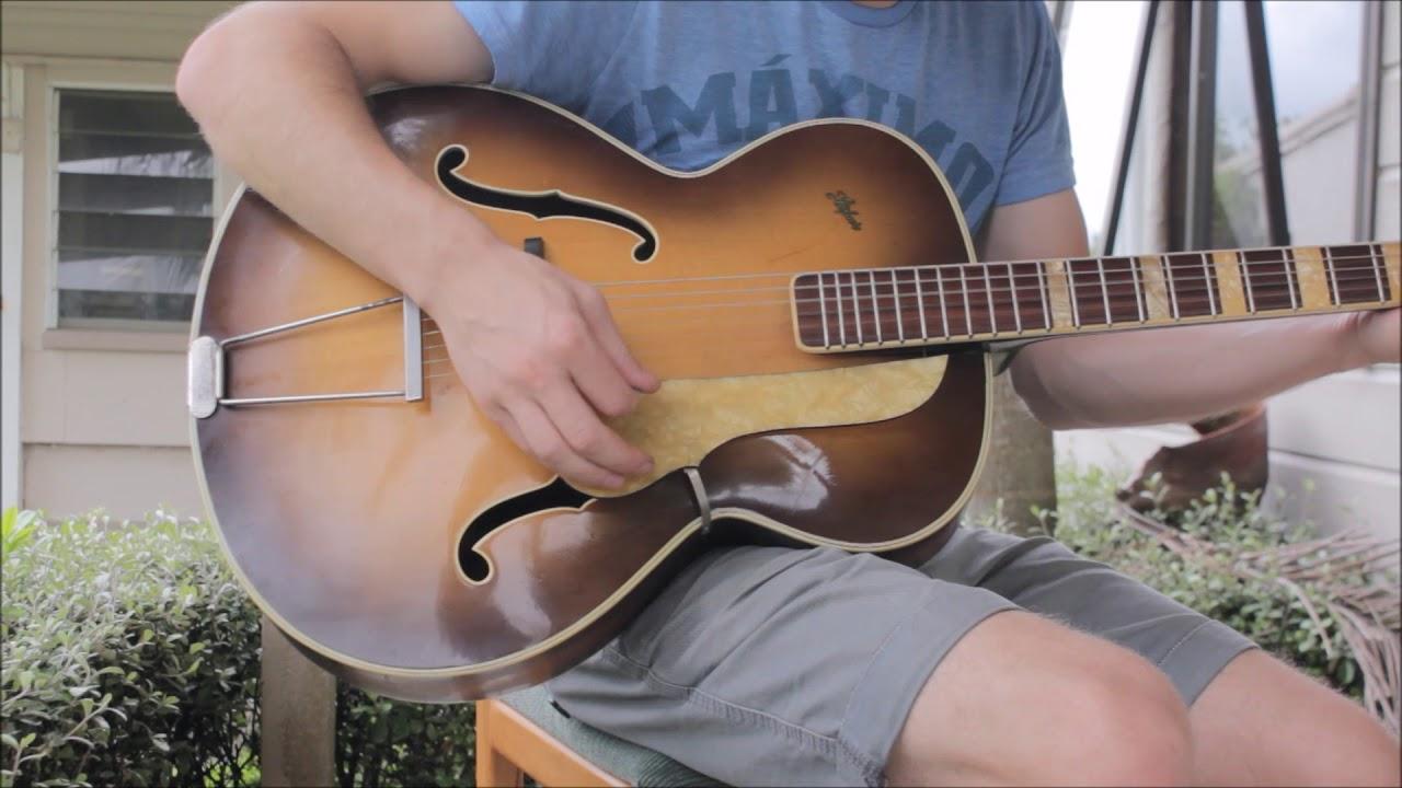 Guitars vintage hofner Vintage Guitars