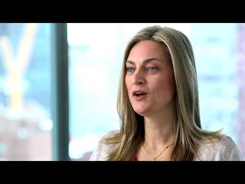 Reed Smith New York – Driving Progress through Partnership with You