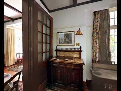 Traditional Cape Dutch   brooklyn property   H4205