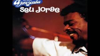 Baixar Seu Jorge - MTV Live (Full Album) 2004