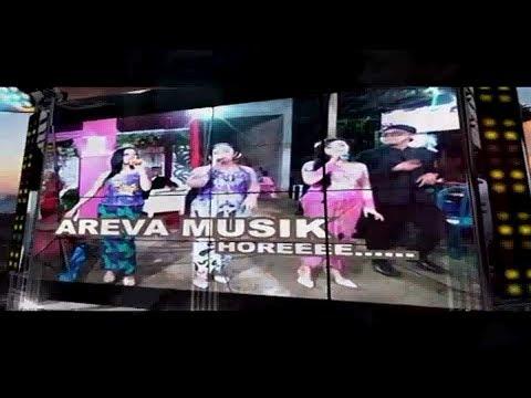 SAYANG 2 feat PIKIR KERI feat RA JODO (FULL ALBUM) AREVA MUSIC